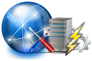 dg-web portal