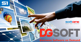 downloads dgsoft presentation